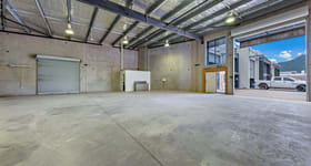 Factory, Warehouse & Industrial commercial property sold at 5/6 Myer Lasky Drive Cannonvale QLD 4802
