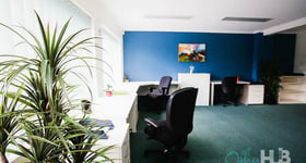 Serviced Offices commercial property for lease at 10/17 Gould Road Herston QLD 4006