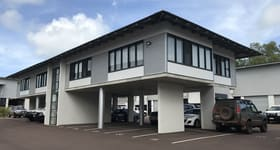 Offices commercial property for lease at 34/16 Charlton Court Woolner NT 0820