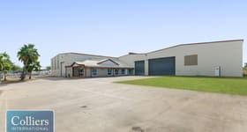 Factory, Warehouse & Industrial commercial property for lease at 128 Enterprise Street Bohle QLD 4818