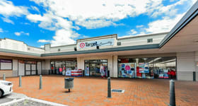 Shop & Retail commercial property for lease at Shop 23/1-15 Murray Street Camden NSW 2570