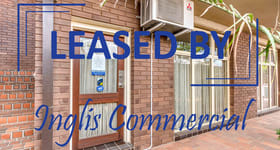 Shop & Retail commercial property for lease at Unit 2/16 Hill Street Camden NSW 2570