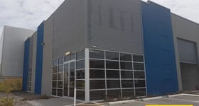 Factory, Warehouse & Industrial commercial property for lease at 1/5 Tesla Link Wangara WA 6065