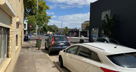 Showrooms / Bulky Goods commercial property for lease at 4 Ruthven Avenue Adelaide SA 5000