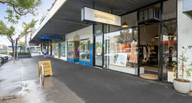 Shop & Retail commercial property for lease at Grd Floor/124 Bridport Street Albert Park VIC 3206