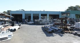 Factory, Warehouse & Industrial commercial property for lease at 4 Kaleski Street Moorebank NSW 2170