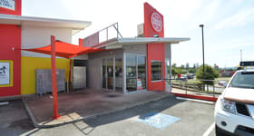 Showrooms / Bulky Goods commercial property for lease at Shop 5/116-118 Wembley Rd Logan Central QLD 4114