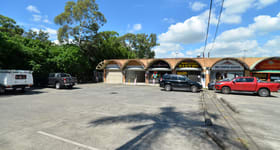 Showrooms / Bulky Goods commercial property for lease at 3/41 Watland Street Springwood QLD 4127