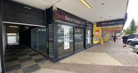 Offices commercial property for lease at 14 Griffith Street Coolangatta QLD 4225