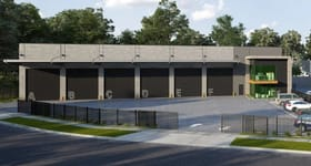 Factory, Warehouse & Industrial commercial property for sale at W/House 1/1-5 Temple Court Ottoway SA 5013