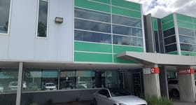 Offices commercial property for lease at 12-21 Sabre Drive Port Melbourne VIC 3207