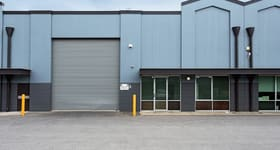 Factory, Warehouse & Industrial commercial property for lease at 3/9 William Street Mile End South SA 5031