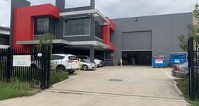 Offices commercial property for lease at 6 Arctic Court Keysborough VIC 3173