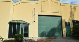 Factory, Warehouse & Industrial commercial property for lease at (Unit 2)/5 Anlaby Street Maitland NSW 2320