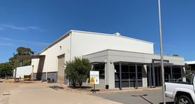 Factory, Warehouse & Industrial commercial property for lease at 72-74 Woomera Avenue Edinburgh SA 5111