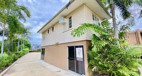 Medical / Consulting commercial property for lease at Suite 3/1 Balls Lane Mysterton QLD 4812