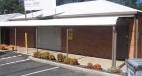 Shop & Retail commercial property for lease at 20 O'neills Road Willowbank QLD 4306
