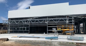 Factory, Warehouse & Industrial commercial property for lease at 160 Toongarra Road Wulkuraka QLD 4305
