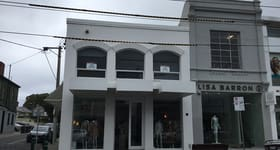 Offices commercial property for lease at 1027-1029 High Street Armadale VIC 3143