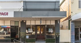Hotel, Motel, Pub & Leisure commercial property for lease at 559 Beaufort Street Mount Lawley WA 6050