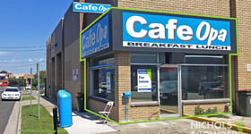 Shop & Retail commercial property for lease at 14 Trent Street Moorabbin VIC 3189