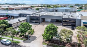 Factory, Warehouse & Industrial commercial property for lease at 73 Northlink Place Virginia QLD 4014