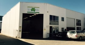 Factory, Warehouse & Industrial commercial property for lease at 5/18 Spencer Rd Nerang QLD 4211