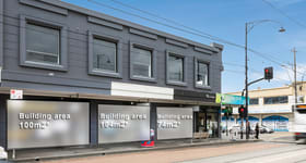 Offices commercial property for lease at 368 Sydney Road Coburg VIC 3058