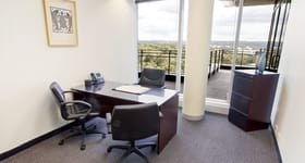 Serviced Offices commercial property for lease at 123 Epping Road Macquarie Park NSW 2113