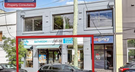 Showrooms / Bulky Goods commercial property for lease at GF/186 - 188 Willoughby Road Crows Nest NSW 2065