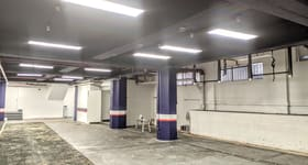 Other commercial property for lease at B301 Kent Street Sydney NSW 2000