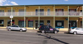 Medical / Consulting commercial property for lease at Suite 2/8-10 Somerset Avenue Narellan NSW 2567