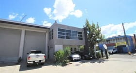 Factory, Warehouse & Industrial commercial property for lease at 9/22 Phillips Road Kogarah NSW 2217