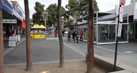 Shop & Retail commercial property for lease at 908 Whitehorse Road Box Hill VIC 3128