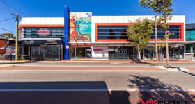 Offices commercial property for lease at Suite 2/250 Oxford Street Leederville WA 6007