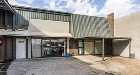 Showrooms / Bulky Goods commercial property for lease at 2/8 Pitino Court Osborne Park WA 6017