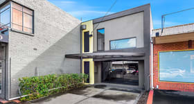 Offices commercial property for lease at 893A Canterbury Road Box Hill VIC 3128