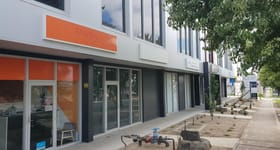 Medical / Consulting commercial property for lease at Tenancy 9/1-8 Childs Road Epping VIC 3076