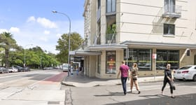 Shop & Retail commercial property for lease at Shop 2/184-186 Oxford Street Paddington NSW 2021