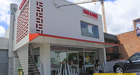 Medical / Consulting commercial property for lease at 2/58 Commercial Road Newstead QLD 4006