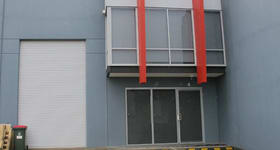 Factory, Warehouse & Industrial commercial property for lease at 4/96 Gardens Drive Willawong QLD 4110
