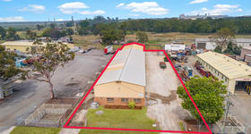 Factory, Warehouse & Industrial commercial property for lease at 5 Campbell Street Tomago NSW 2322