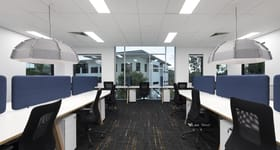 Serviced Offices commercial property for lease at 22 Mangolia Drive Brookwater QLD 4300