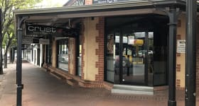 Shop & Retail commercial property for lease at 4/47 The Parade Norwood SA 5067