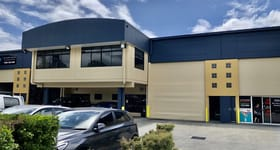 Factory, Warehouse & Industrial commercial property for lease at 3/1A Byth Street Stafford QLD 4053