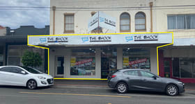 Medical / Consulting commercial property for lease at 817-819 Glen Huntly Road Caulfield VIC 3162