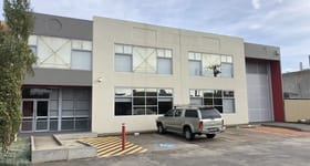 Factory, Warehouse & Industrial commercial property for lease at 13-15 Melrose Court Tullamarine VIC 3043