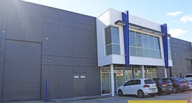 Factory, Warehouse & Industrial commercial property for lease at T2/276 Abbotsford Road Bowen Hills QLD 4006