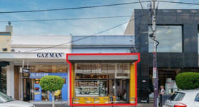 Shop & Retail commercial property for lease at 531 Malvern Road Toorak VIC 3142