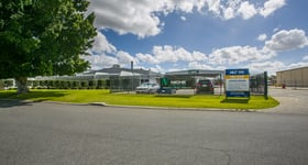 Factory, Warehouse & Industrial commercial property for lease at 17 Glassford Road Kewdale WA 6105